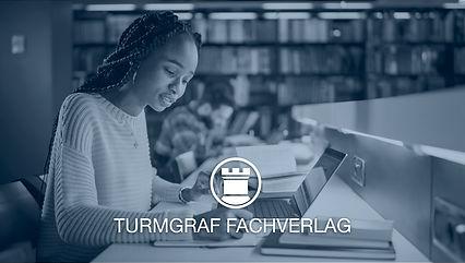 TURMGRAF 21-01-01.jpg