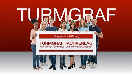 TURMGRAF 20-21-300.jpg