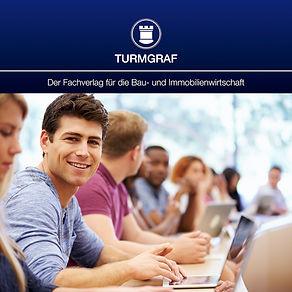 TURMGRAF-0508.jpg