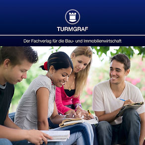 TURMGRAF-0502.jpg