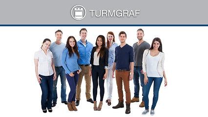 TURMGRAF 21-1-09.jpg