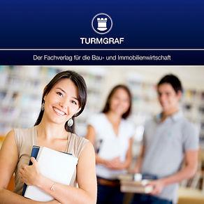 TURMGRAF-0504.jpg