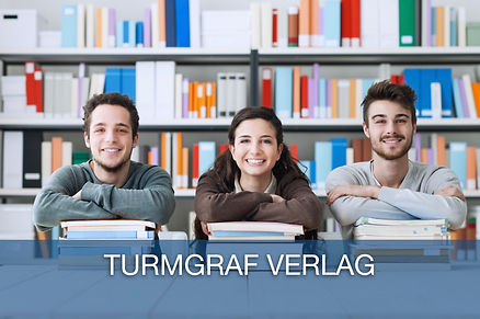 TURMGRAF 20-21-03.jpeg