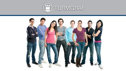 TURMGRAF 21-1-08.jpg