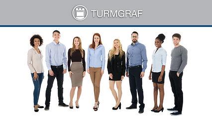 TURMGRAF 21-1-05.jpg
