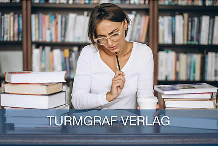 TURMGRAF 20-21-04.jpeg