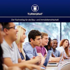 TURMGRAF-0506.jpg