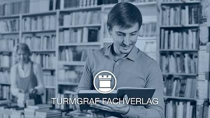 TURMGRAF 21-01-06.jpg