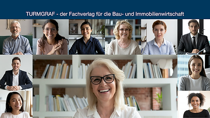 TURMGRAF Ihr Fachverlag 21-11.png
