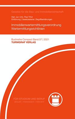 TURMGRAF Compact Band 07.png