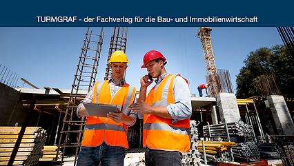 TURMGRAF Ihr Fachverlag 21-08.png