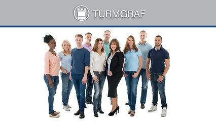 TURMGRAF 21-1-10.jpg
