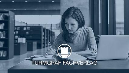 TURMGRAF 21-01-05.jpg