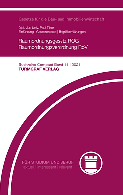 TURMGRAF Compact Band 11.png