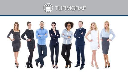 TURMGRAF 21-1-04.jpg