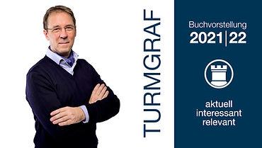 TURMGRAF Fachverlag Nr. 0231.jpg