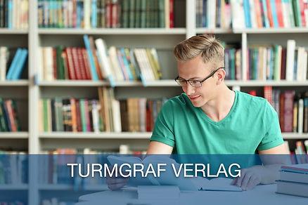 TURMGRAF 20-21-02.jpeg