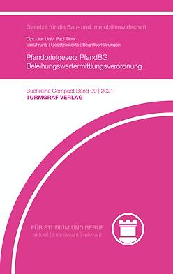 TURMGRAF Compact Band 09.png