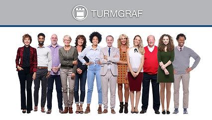 TURMGRAF 21-1-07.jpg