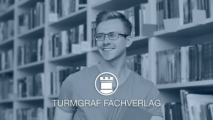 TURMGRAF 21-01-10.jpg