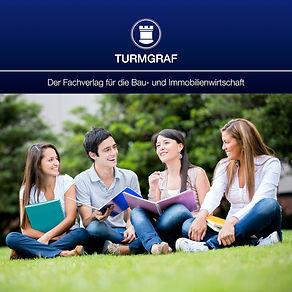 TURMGRAF-0505.jpg