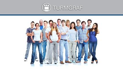 TURMGRAF 21-1-01.jpg