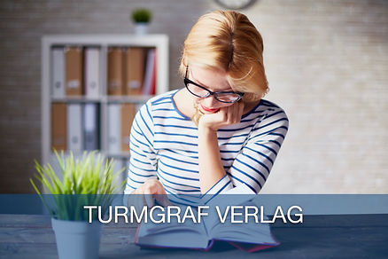 TURMGRAF 20-21-05.jpeg