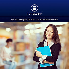 TURMGRAF-0510.jpg
