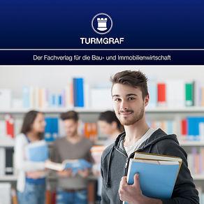 TURMGRAF-0509.jpg