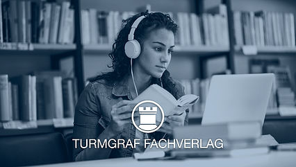 TURMGRAF 21-01-07.jpg