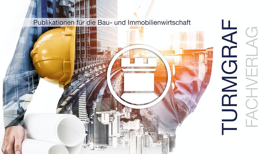 TURMGRAF Ihr Fachverlag 21-01.png