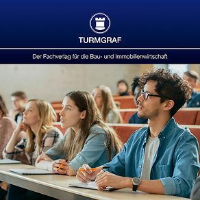 TURMGRAF-0507.jpg