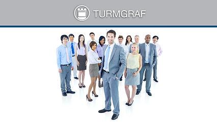TURMGRAF 21-1-02.jpg