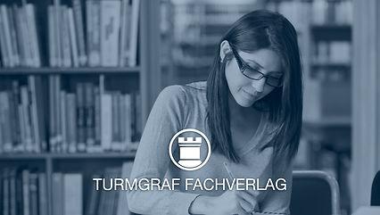 TURMGRAF 21-01-03.jpg