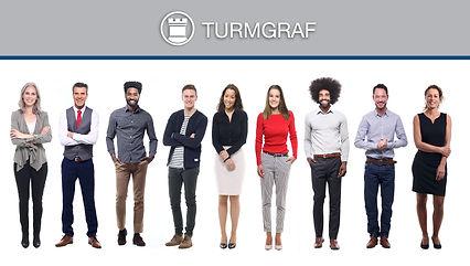 TURMGRAF 21-1-06.jpg