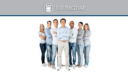 TURMGRAF 21-1-03.jpg
