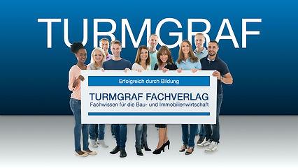 TURMGRAF 20-21-100.jpg