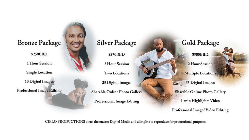 portrait prices web.jpg