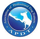 Professional dog trainer, Member, association