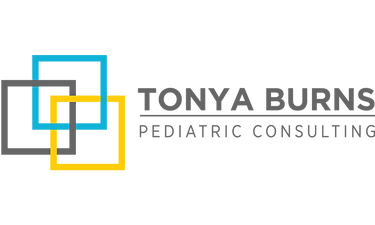 Tonya Burns-250px x 150px.png