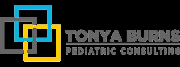 Tonya Burns-400px x 100px.png