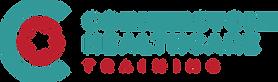 cornerstone-logo.png