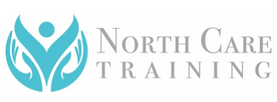 North Care Training logo.PNG