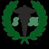 S&H Training logo -- Transparent.png