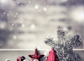 Ateliers et animation Thème Noël