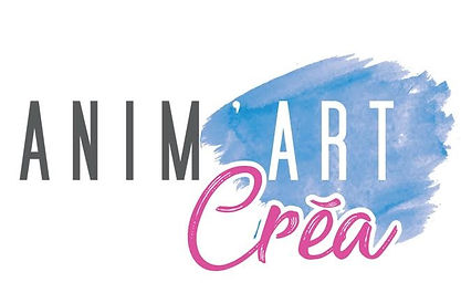 CDV---ANIMART-CREA---RECTO logo.jpg