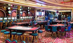interior-casino-royale-large-cruise-ship-voyager-seas-royal-caribbean-international-cruise-company-j