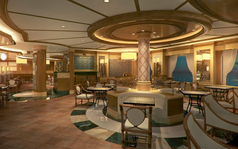 princess-cruises-royal-princess-alfredos-pizzeria-gallery