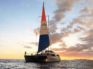 sunset dinner cruise-1.jpg