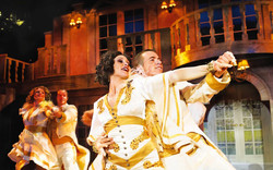 princess-cruise-line-coral-princess-production-show-gallery